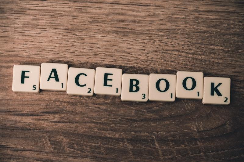 Pahami Istilah Ini, Sebelum Memasang Iklan Facebook