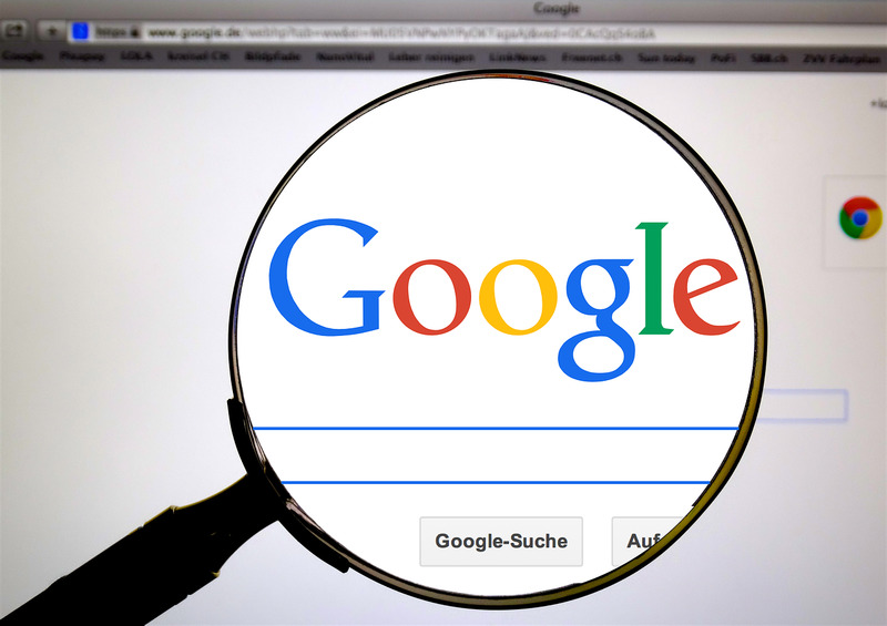 Bagaimana Cara Membuat Google Drive Berfungsi?