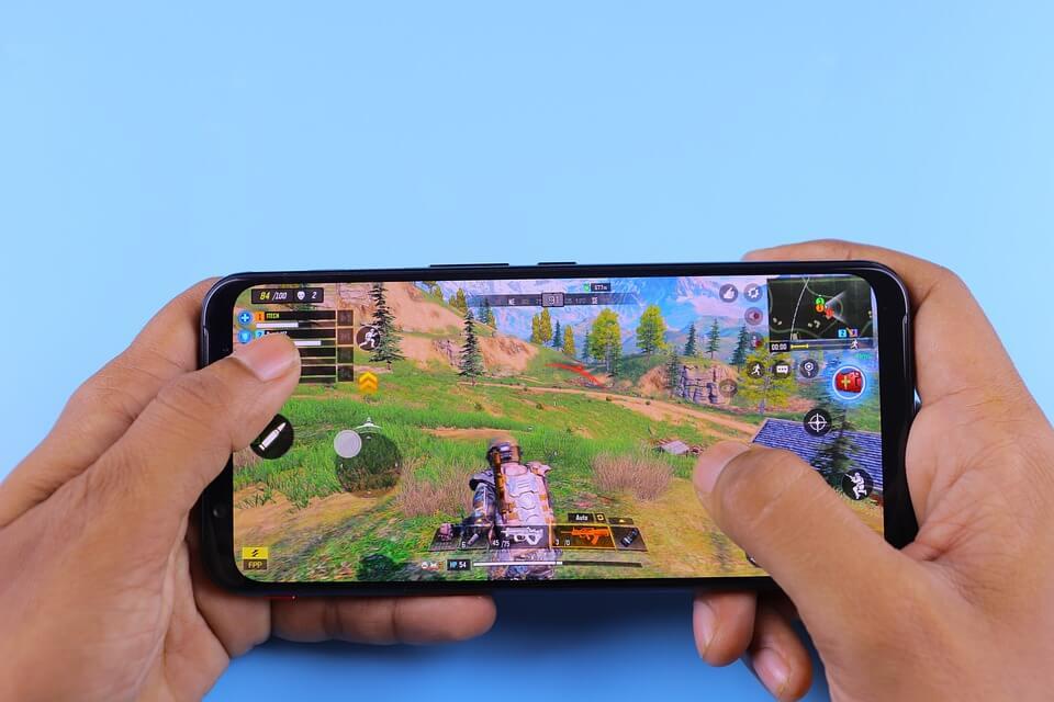 Pilihan Game Offline Android Terbaik 2020