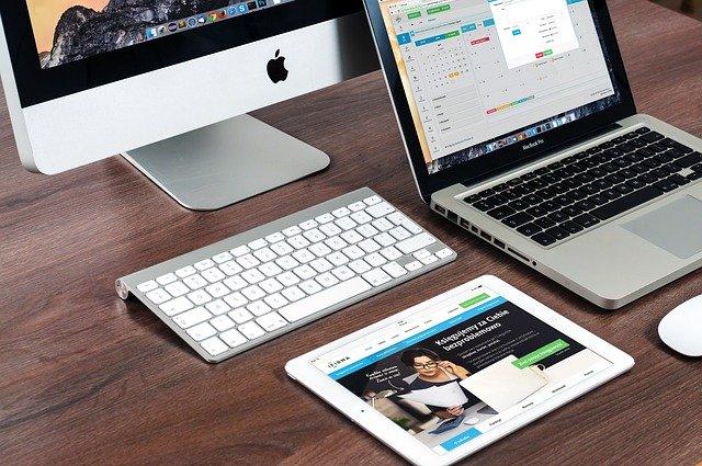 Mudah dan Gratis, Yuk Simak 6 Cara Download Aplikasi di Laptop Lewat Windows