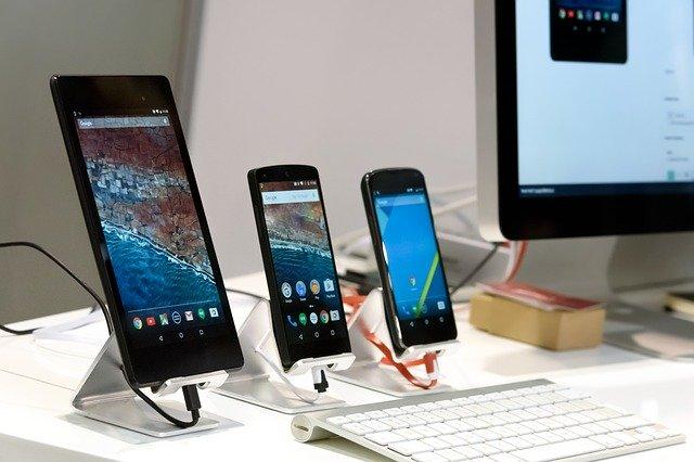 Sejarah Android Yang Perlu Kalian Tahu