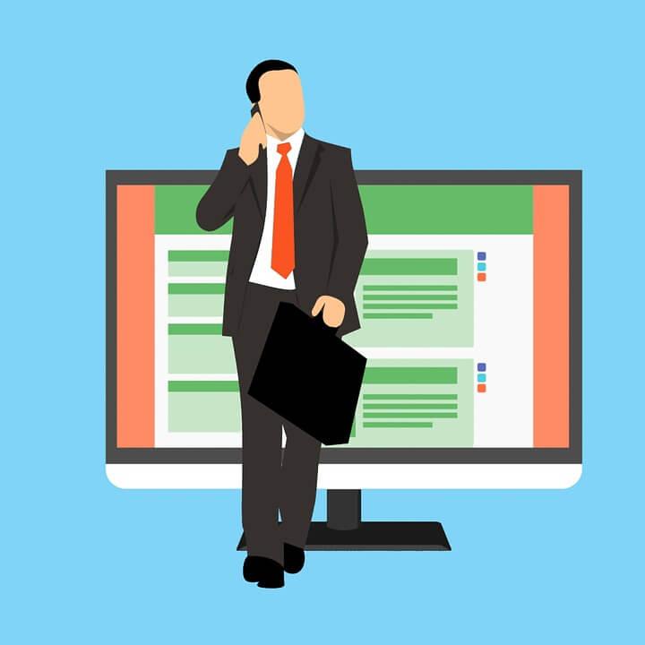Agar Lebih Menarik, Yuk Simak Cara Membuat Bingkai di Microsoft Word