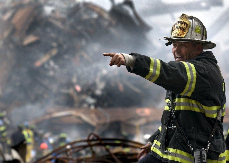 Pentingnya Pelatihan Kesigapan Bencana Alam Sebagai Bantuan Hidup Dasar untuk Korban