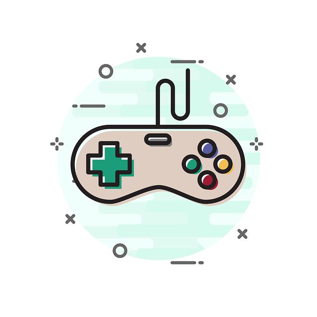 10 Rekomendasi Game Petualangan Terbaik