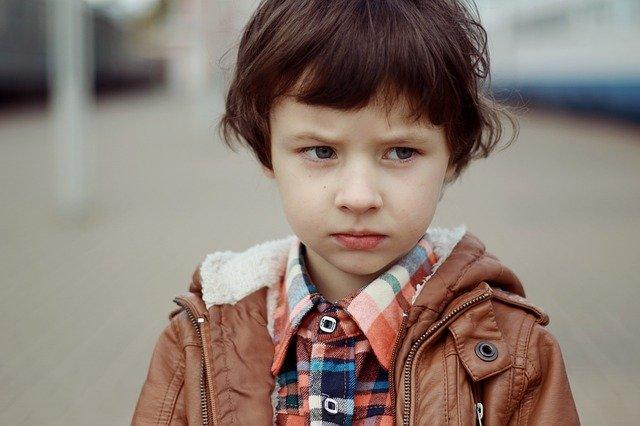 Ketahui Pertolongan Pertama Obat Mencret Anak