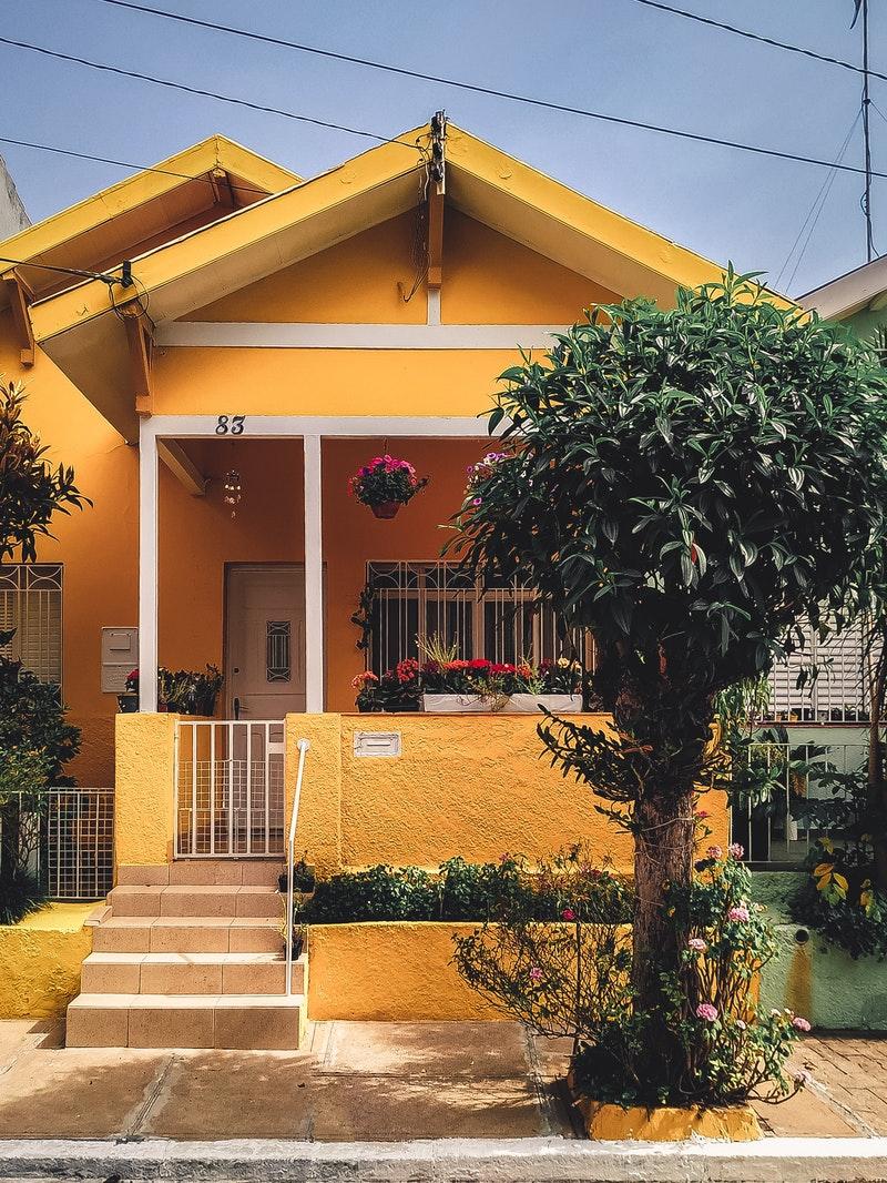 Cari Hari Baik Pindah Rumah Untuk Menghindari Kesialan