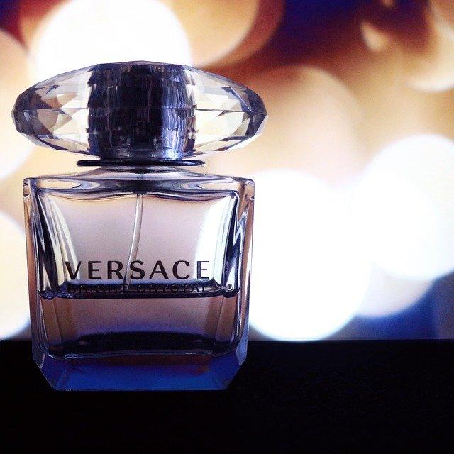 Parfum Hugo Boss Yang Paling Enak Untuk Pria