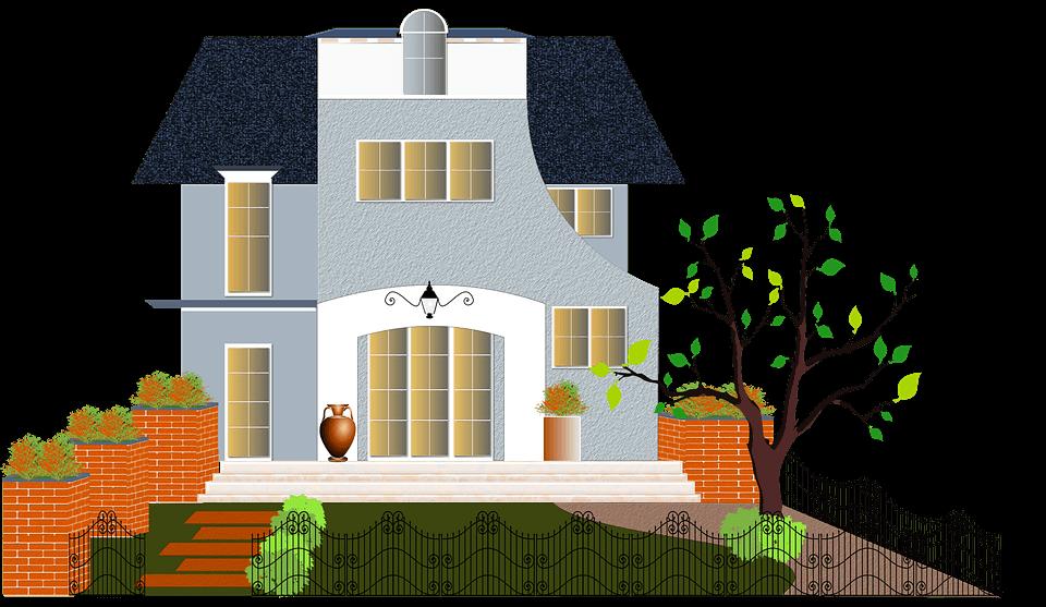 Kisaran Biaya Pembuatan Rumah Kayu Sederhana