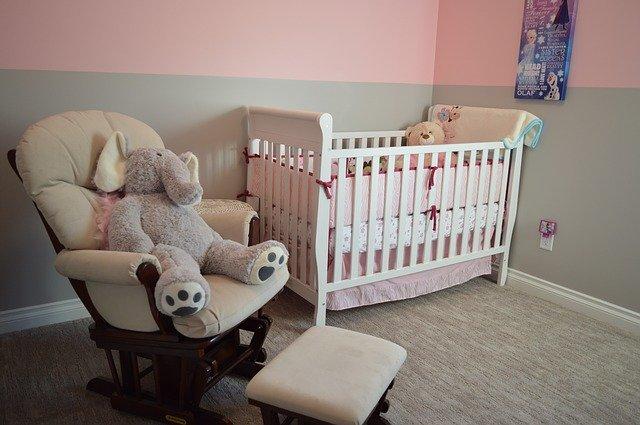Manfaat Lotion Bayi Sebagai Pelembab Kulit Bayi