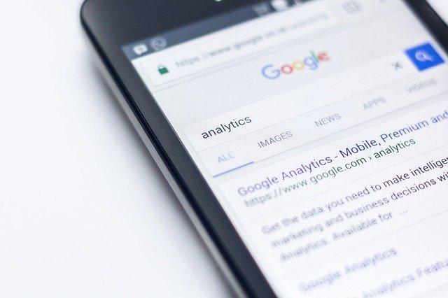 Bagaimana Cara Mendapatkan Uang Dari Google Adword?