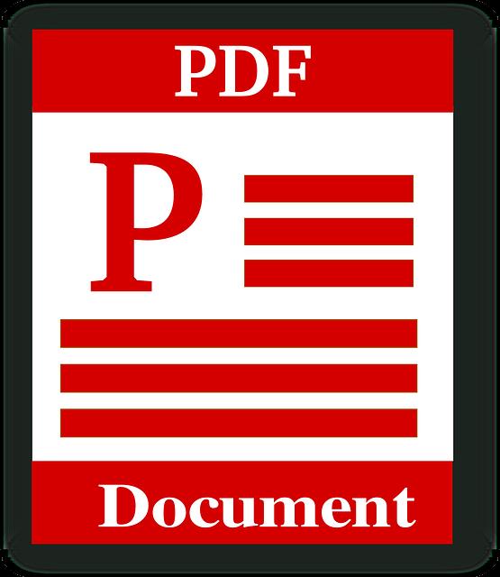 Lebih Praktis, Yuk Simak Cara Mengubah PPT to PDF Secara Gratis