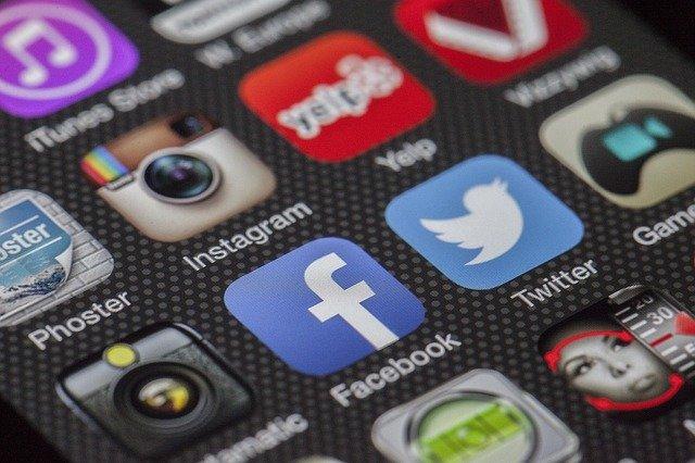 Cara Hilangkan Status Online di WhatsApp yang Bisa Anda Terapkan