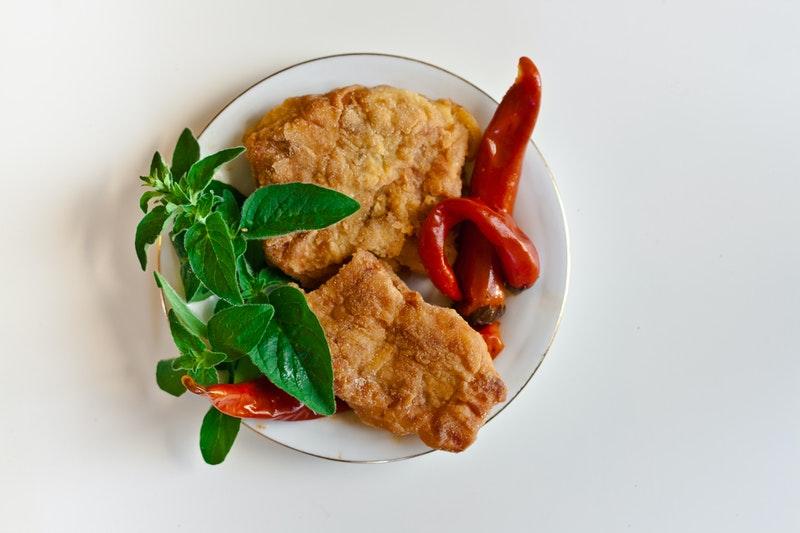 Kumpulan Resep Masakan Ikan Nila Yang Enak dan Lezat