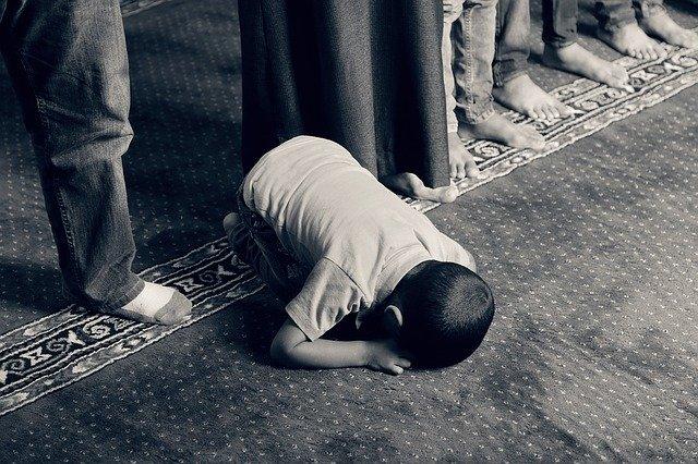 Tips Memilih Karpet Masjid Terbaik