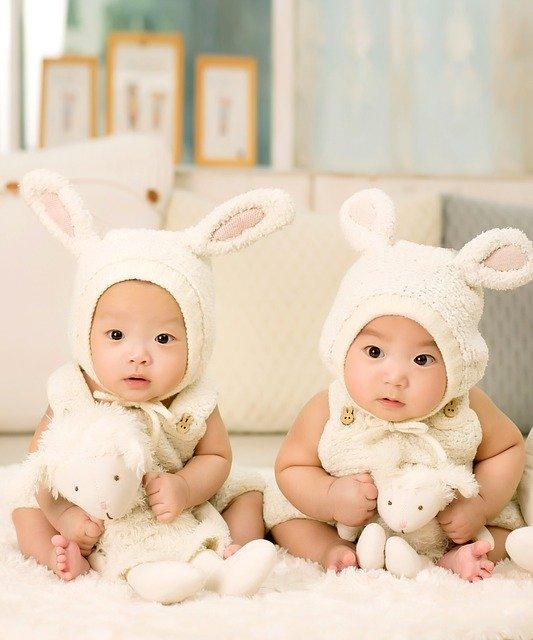 Sudah Benarkah Cara Membersihkan Hidung Bayi Anda?