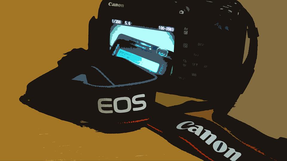 8 Cara Membeli Kamera Digital untuk Abadikan Momen-momen Indah