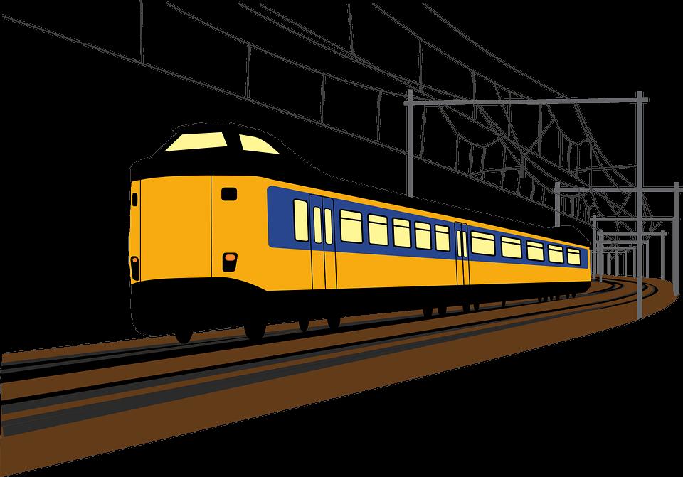 Daftar Kota yang Dilewati Kereta Api Probowangi