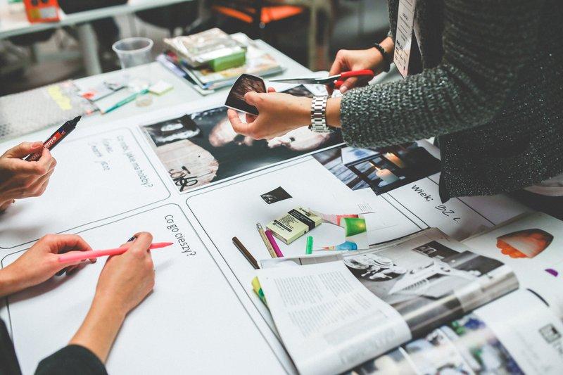 Struktur Organisasi Fungsional Beserta Manfaatnya
